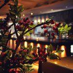 Kerstdiner 2018 In De Goede Luim in Emmen
